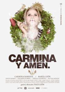 Carmina_y_amen-599032591-large