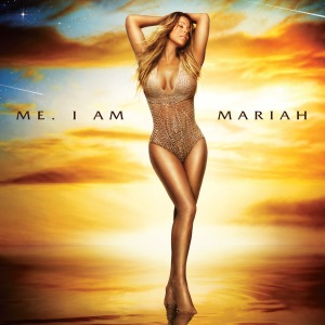 Mariah-Carey-Me-I-Am-Mariah