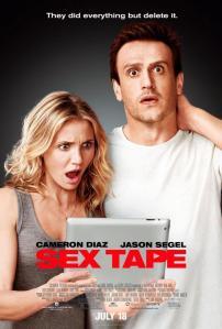 Sex_Tape_Algo_pasa_en_la_nube-522437747-large