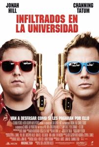 infiltrados_en_la_universidad_28932
