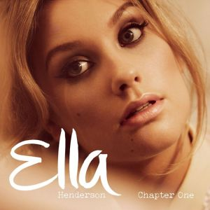 Ella_Henderson_Chapter_One