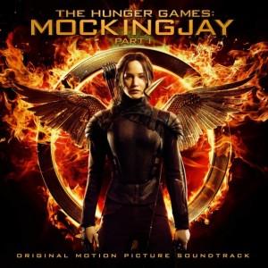 The-Hunger-Games_-Mockingjay-Pt.-1-Original-Motion-Picture-Soundtrack-608x6081