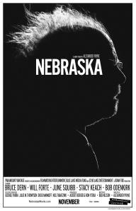 001-nebraska-estados-unidos