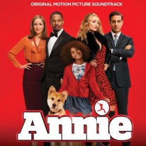 Annie-soundtrack-608x6081
