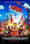 La_LEGO_pel_cula-819614387-large