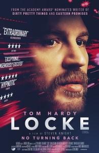 locke-movie-poster4
