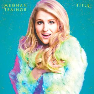 meghan_trainor_title-deluxe-portada