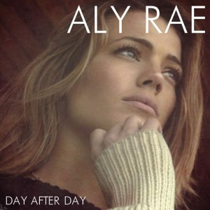 aly-rae-day-after-day-cover