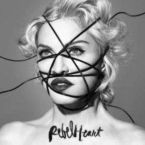 Madonna_-_Rebel_Heart_(Official_Album_Cover)