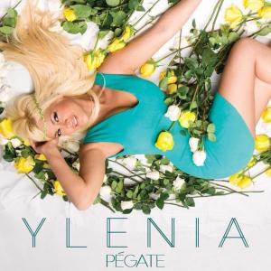 Ylenia-Pégate-2015-300x300