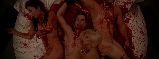 blood-orgy-american-horror-story-hotel
