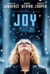 Joy-Jennifer-Lawrence