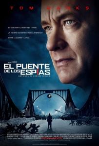 el_puente_de_los_espias_43787
