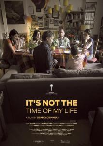 ernellaek_farkaseknal_it_s_not_the_time_of_my_life-753931674-large
