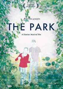 le-parc-movie-poster-2016-1020774012