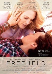 freeheld-cartel-1