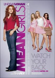 mean_girls-951841481-large