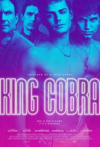 king_cobra-815437490-large