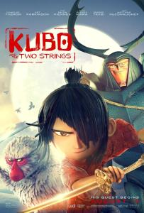 kubo_and_the_two_strings-146854951-large