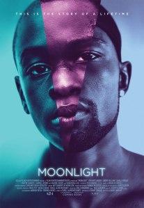 moonlight-poster-lg