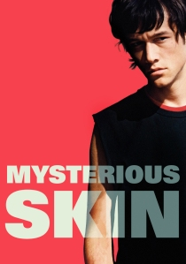 mysterious-skin-5281224296d61