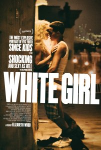 white-girl_a-film-by-elizabeth-wood_poster_june2016