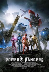 power_rangers-297859835-large