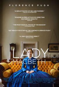 Poster-de-Lady-Macbeth