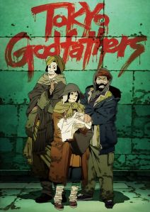 920b14746bfee9532037151d61d82819--tokyo-godfathers-anime-films