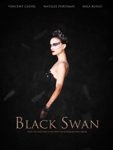 affiche_black_swan_by_linds37-d3fp171