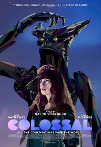 colossal-744384362-large