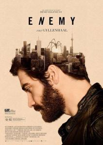 enemy-308528332-large