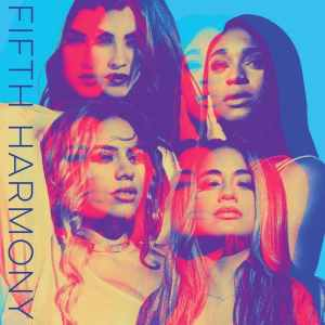 fifth-harmony-album-cover-2017