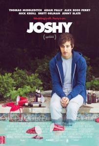 joshy_xlg