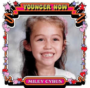 miley-cyrus-younger-now-single
