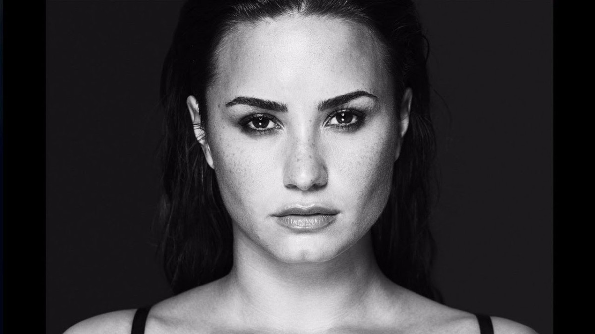 Crítica: Tell Me You Love Me - Demi Lovato