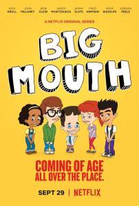 big_mouth_tv_series-134591616-large