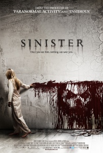 sinister-movie-poster