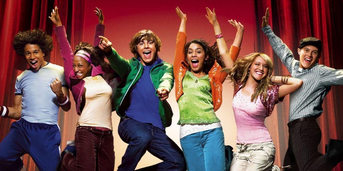¿Por qué High School Musical es la película más importante del siglo XXI?