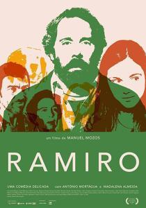ramiro-469313436-large-2