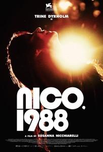 thumbnail_NICO1988-Poster