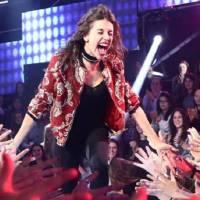 Top 5: Las mejores actuaciones de Operación Triunfo 2017