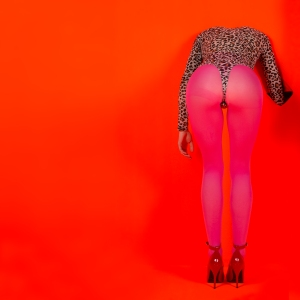 MASSEDUCTION-Album-Cover-for-Web1-copy