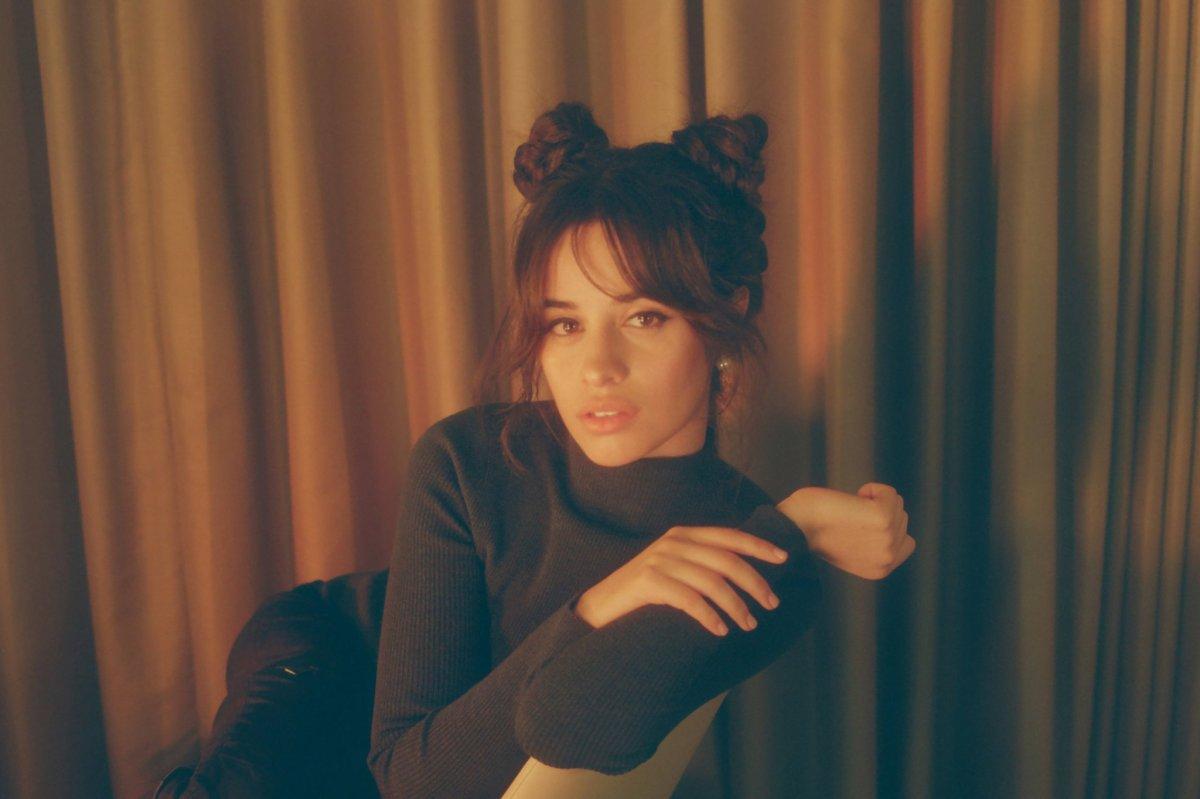 Crítica: Camila - Camila Cabello
