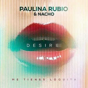 600px-Desire_(Paulina_Rubio_artwork)