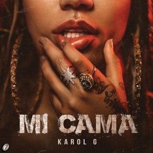 Mi-Cama-Karol-G