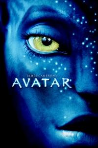 2010-avatar