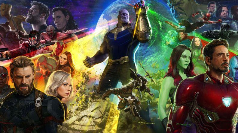 avengers-thanos-concept.jpg