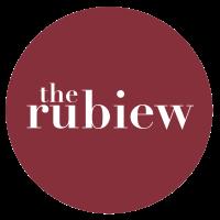 Singles – THE RUBIEW
