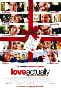 love-actually-poster